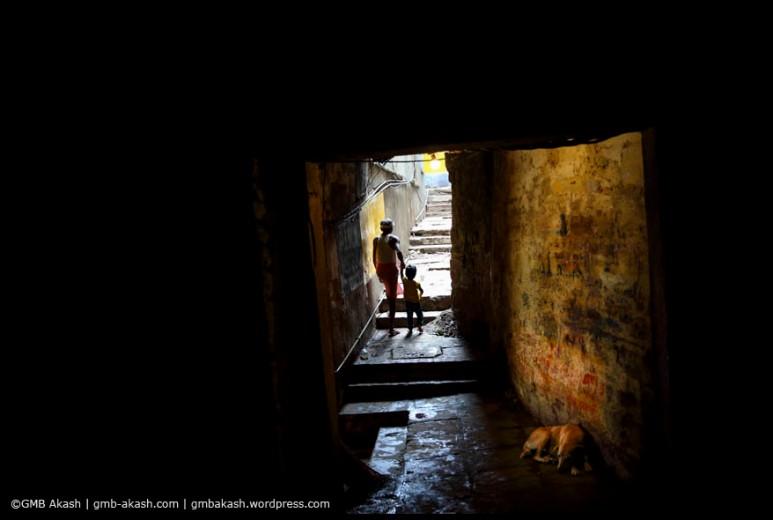 Varanasi2014 (18)