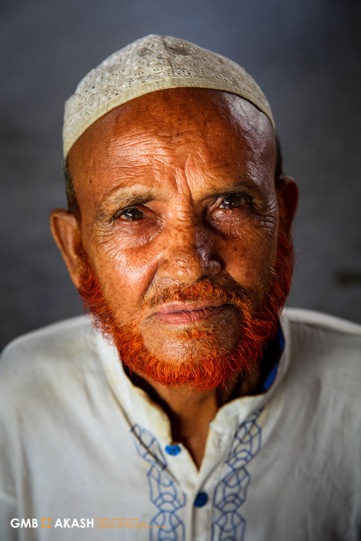 orange muslim In the arab and muslim world, facial hair means far more than just style and grooming producing a range of colours from maroon to bright pumpkin orange.