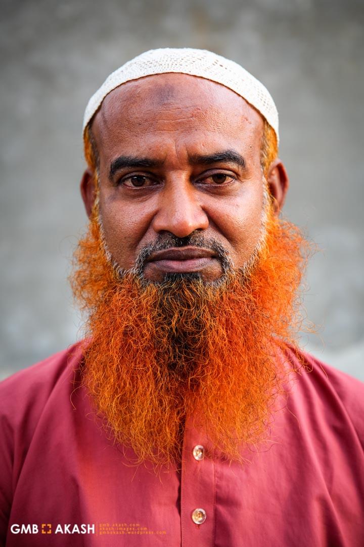 Orange Generation Gmb Akash