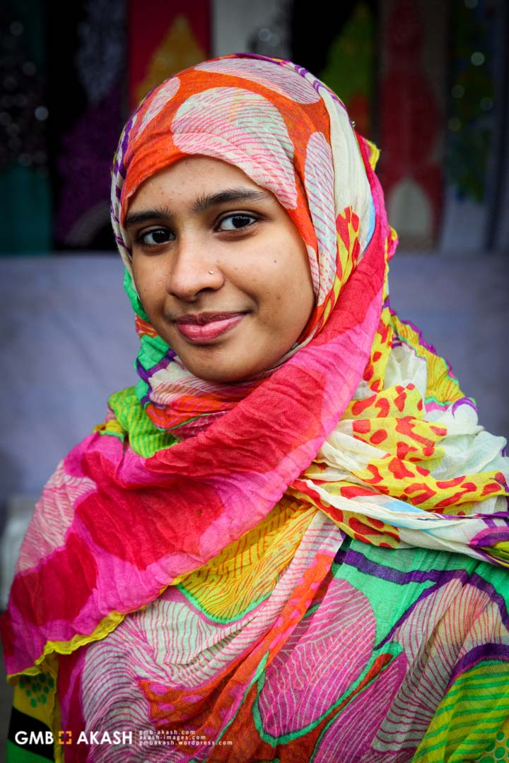 """montgomery city muslim girl personals A muslim romance, soundtrack by kanye and drake  and i didn't want to be known as the girl dating a professor,"""" ms nooruddin recalled  dave montgomery contributed reporting from."""