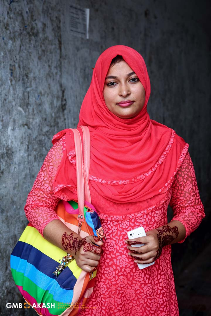 colwich muslim girl personals Singlemuslimcom the world's leading islamic muslim singles, marriage and shaadi introduction service over 2 million members online register for free.