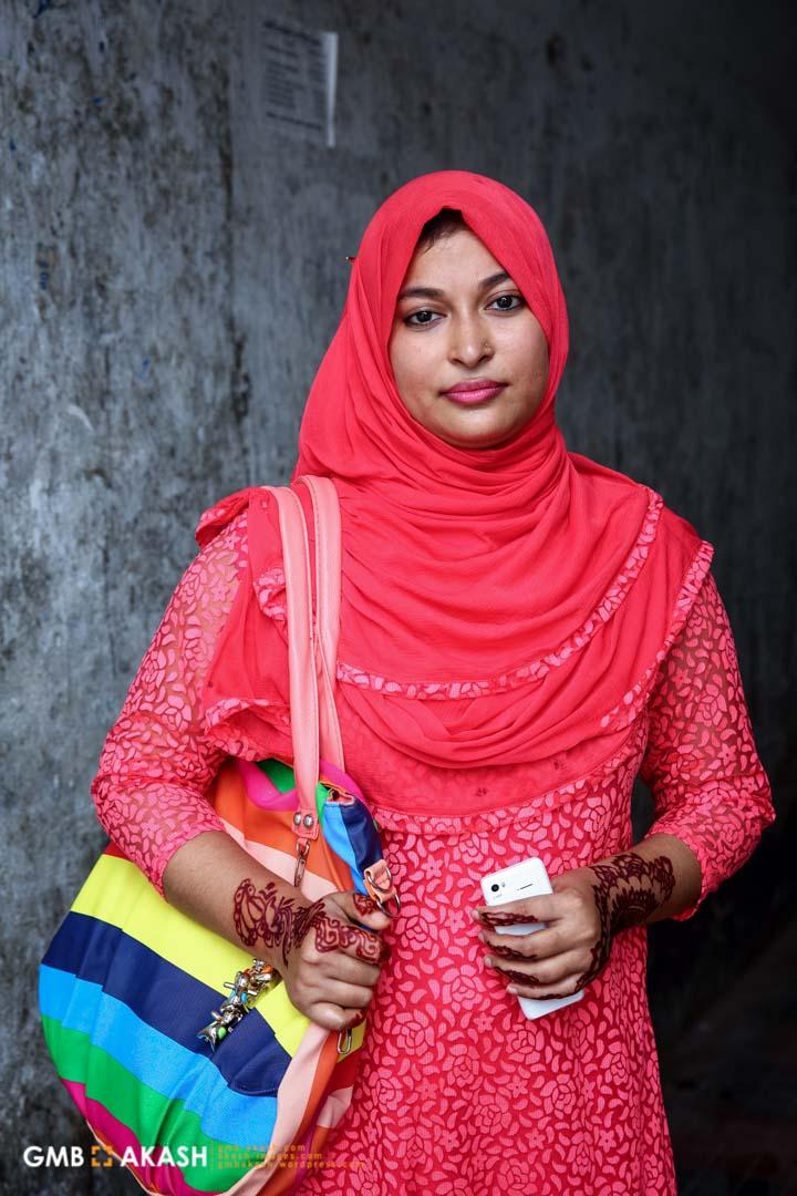 bettsville muslim girl personals Arab dating site with arab chat rooms arab women & men meet for muslim dating & arab matchmaking & muslim chat.