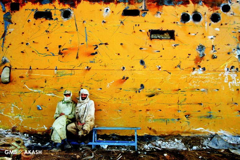 Ship breaking (17)