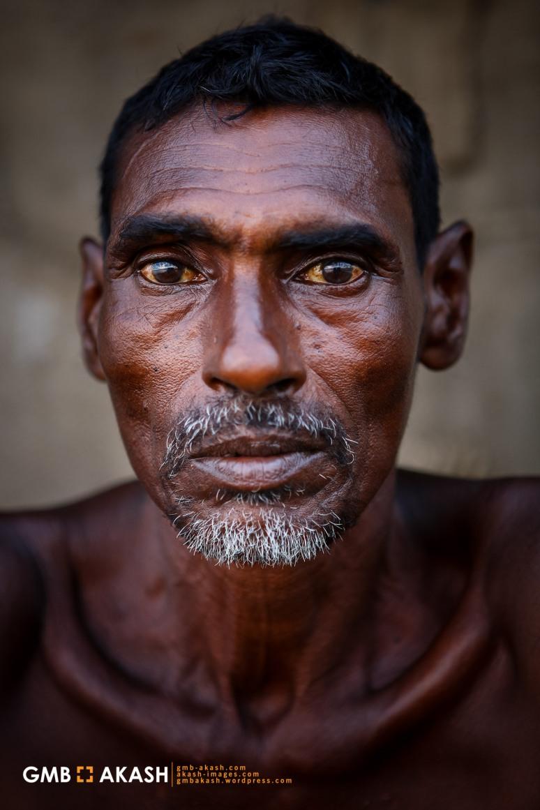 GMB Akash (51)