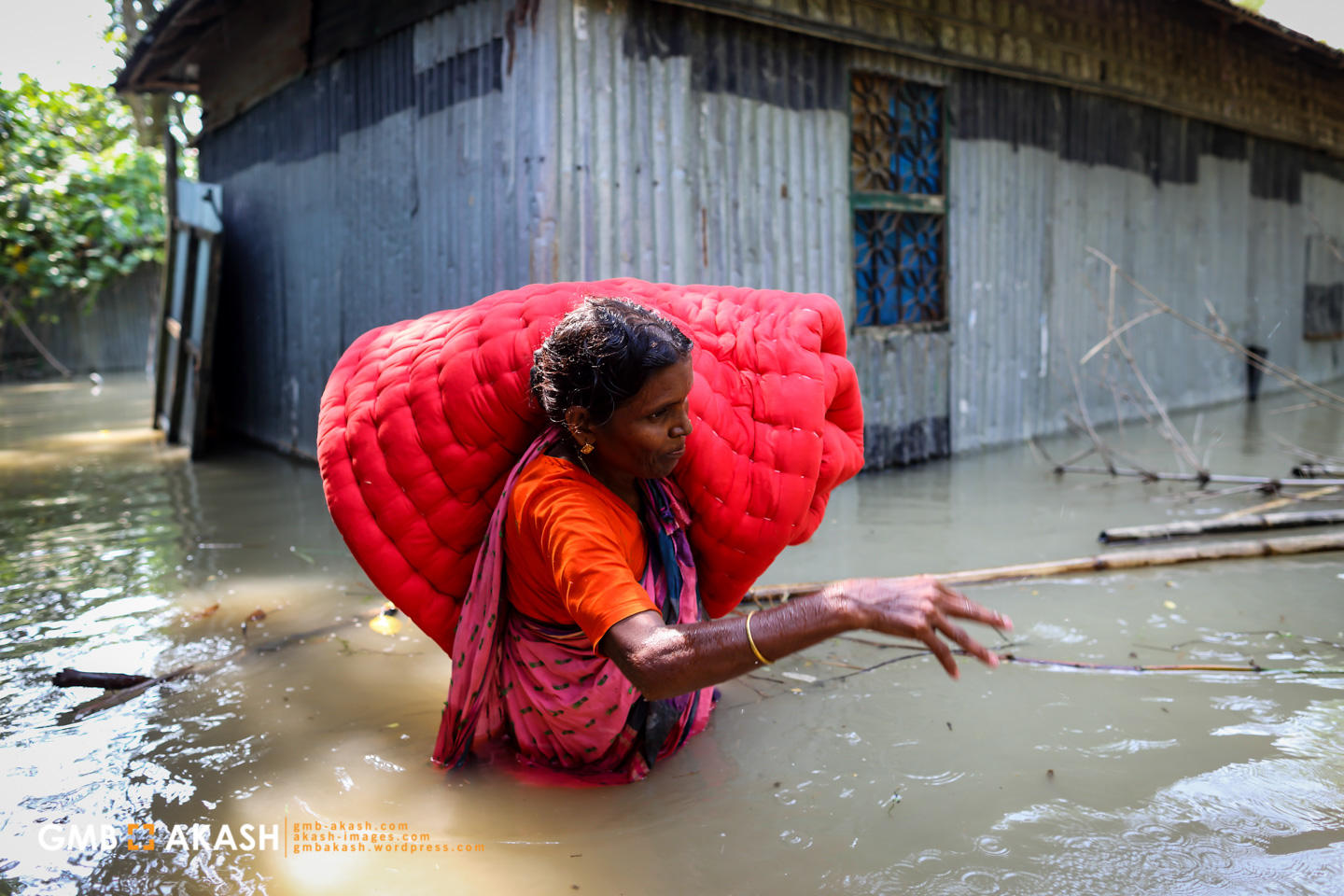 Flood Bangladesh 2019 (104).jpg