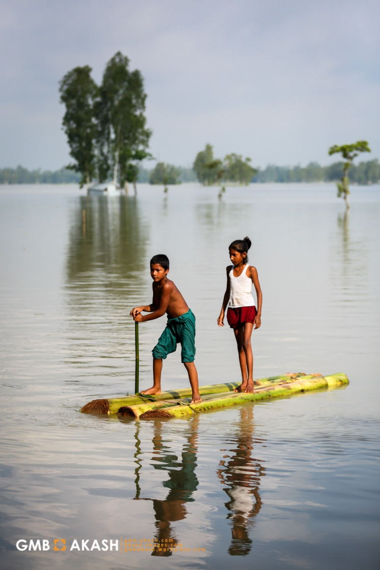 Flood Bangladesh 2019 (129).jpg