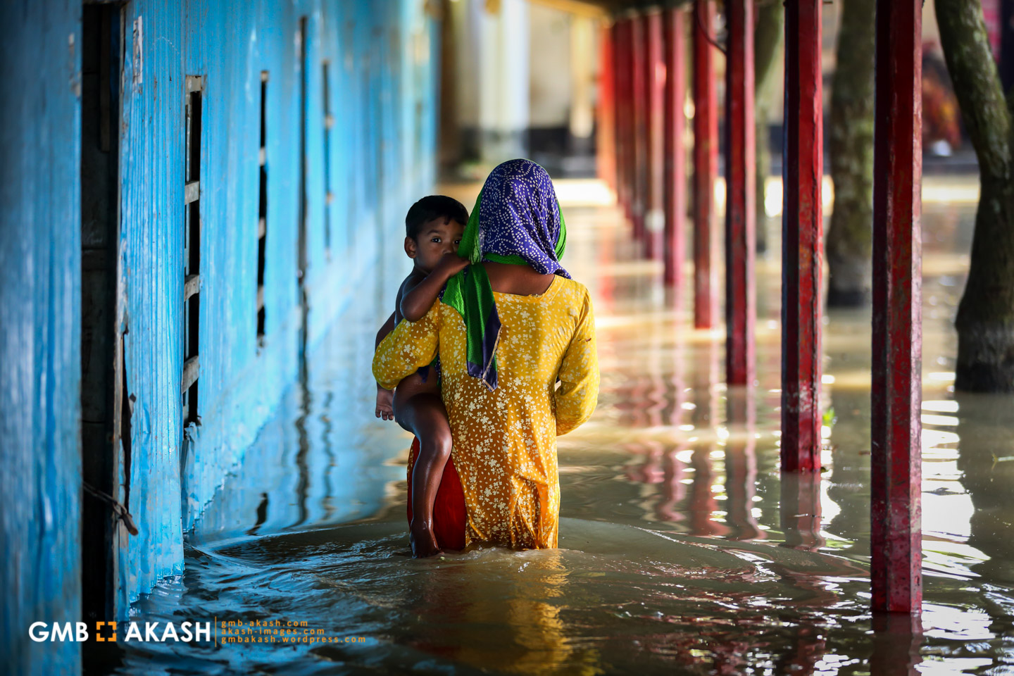 Flood Bangladesh 2019 (141).jpg