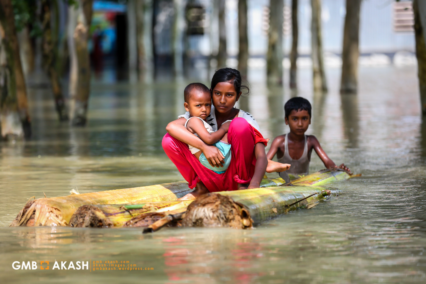 Flood Bangladesh 2019 (146) (1).jpg