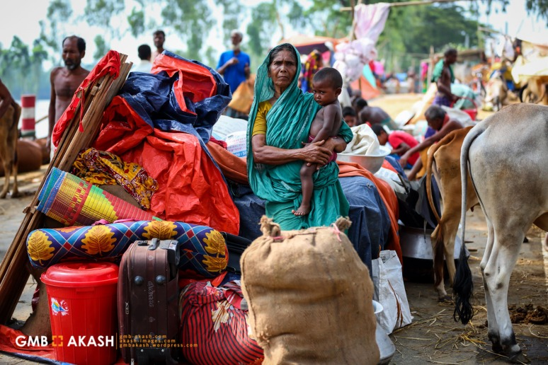 Flood Bangladesh 2019 (171).jpg