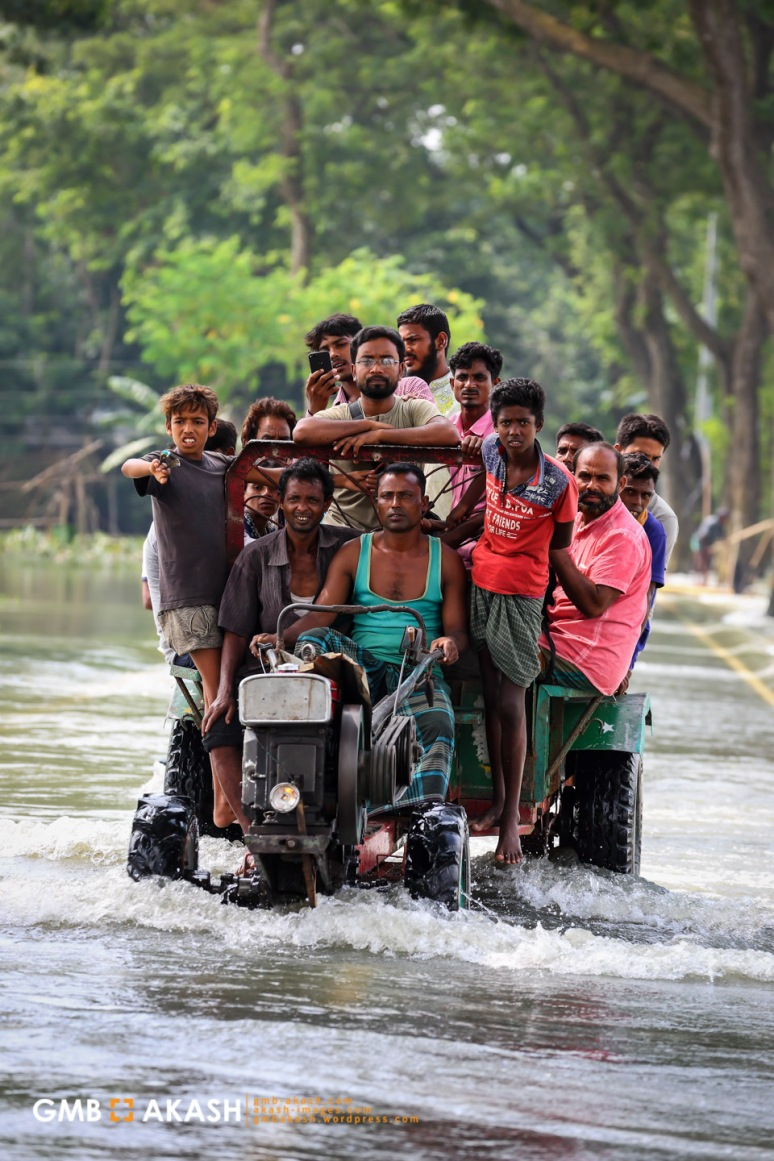 Flood Bangladesh 2019 (173).jpg
