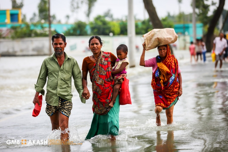 Flood Bangladesh 2019 (177).jpg