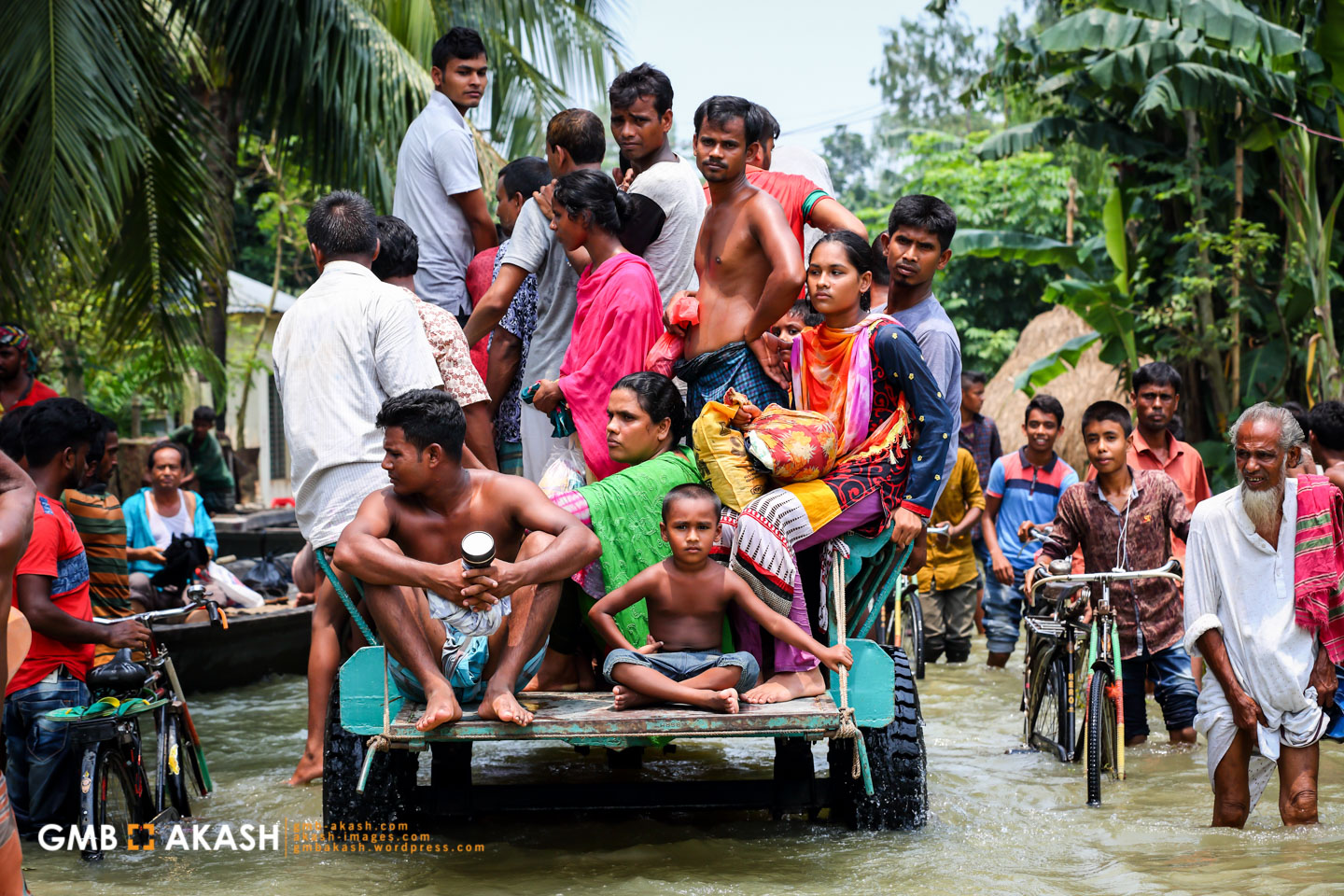 Flood Bangladesh 2019 (18).jpg