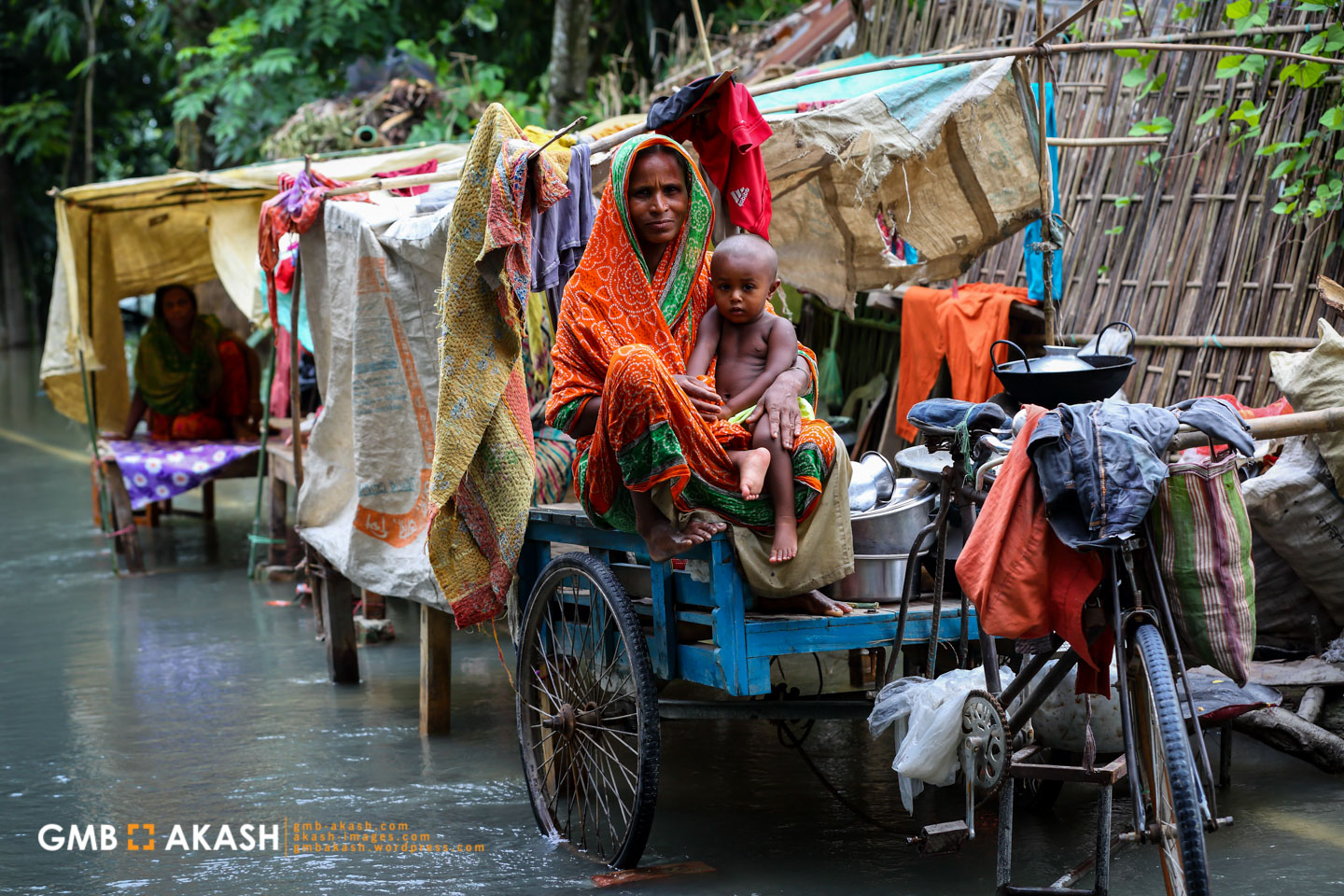 Flood Bangladesh 2019 (180).jpg