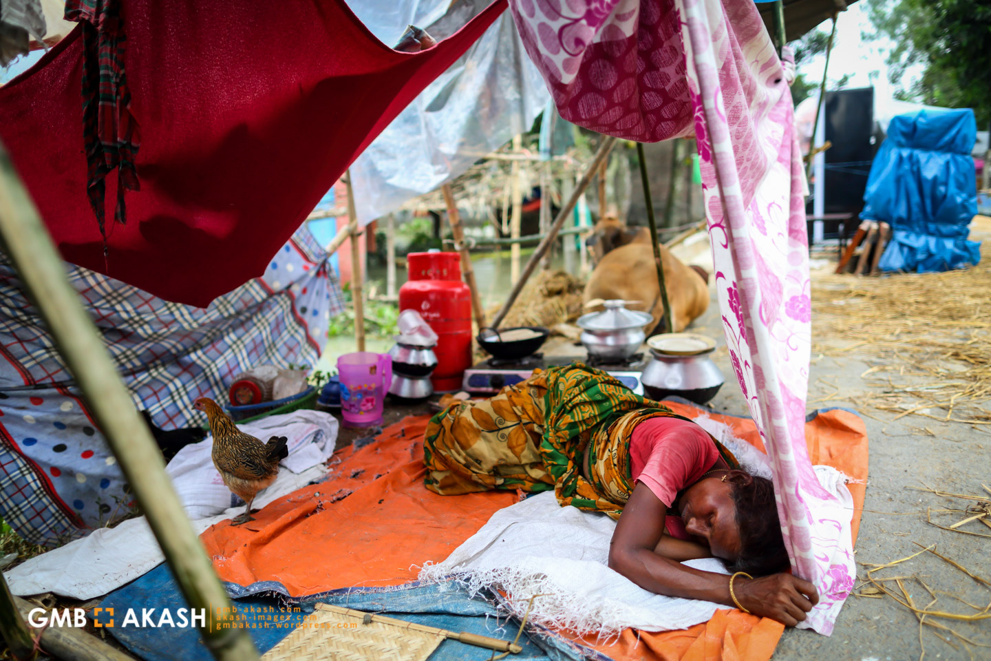 Flood Bangladesh 2019 (192).jpg