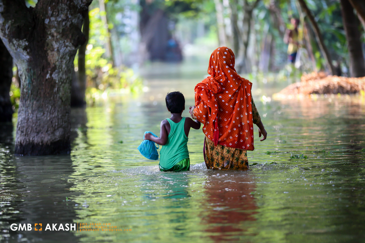 Flood Bangladesh 2019 (228).jpg