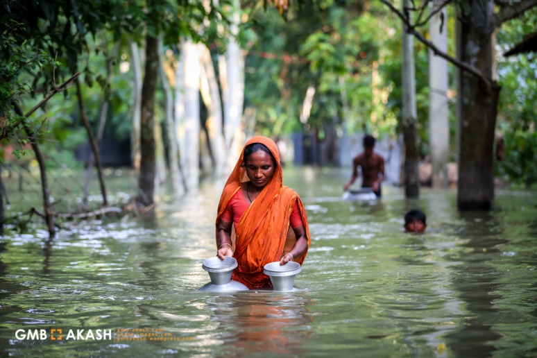 Flood Bangladesh 2019 (235).jpg