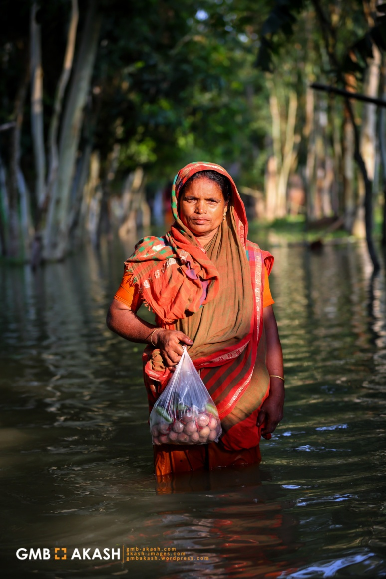 Flood Bangladesh 2019 (240).jpg