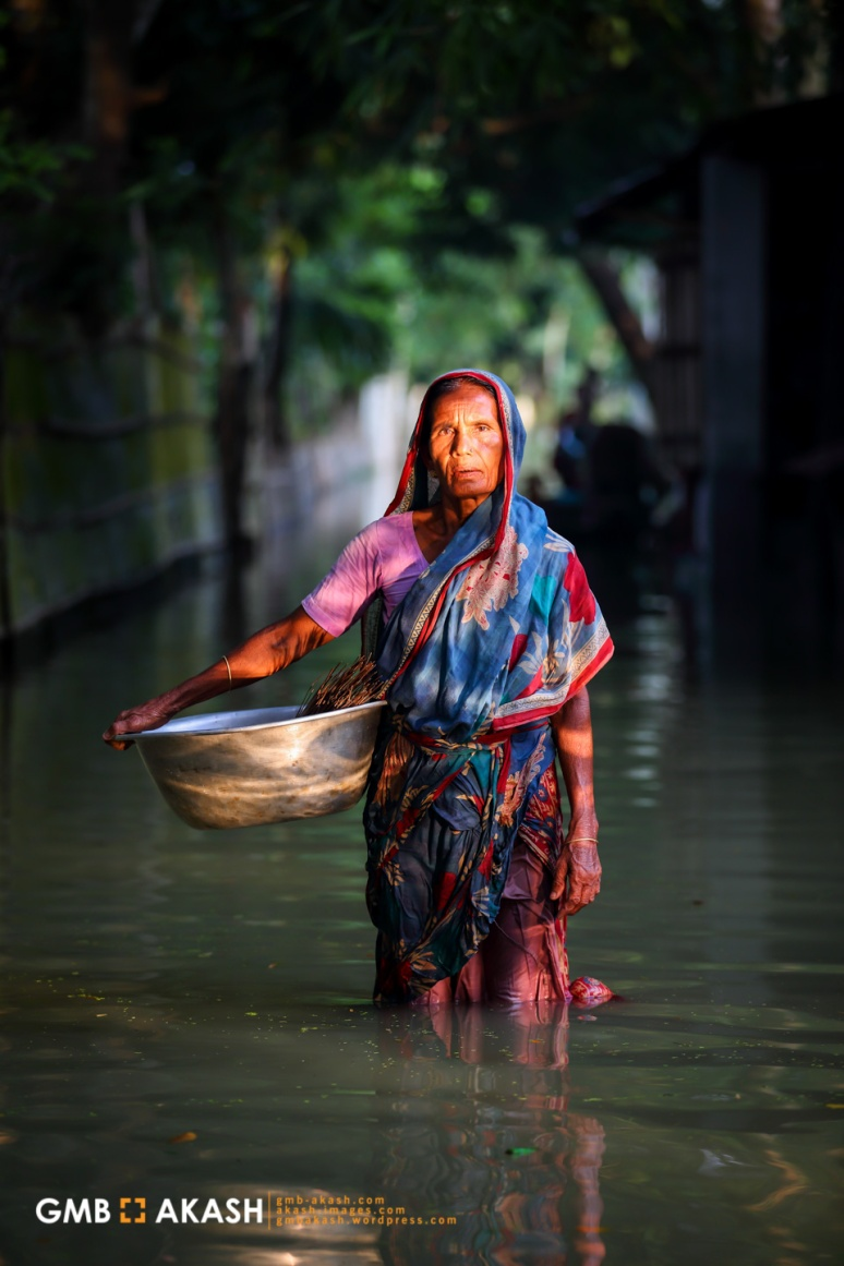 Flood Bangladesh 2019 (245).jpg