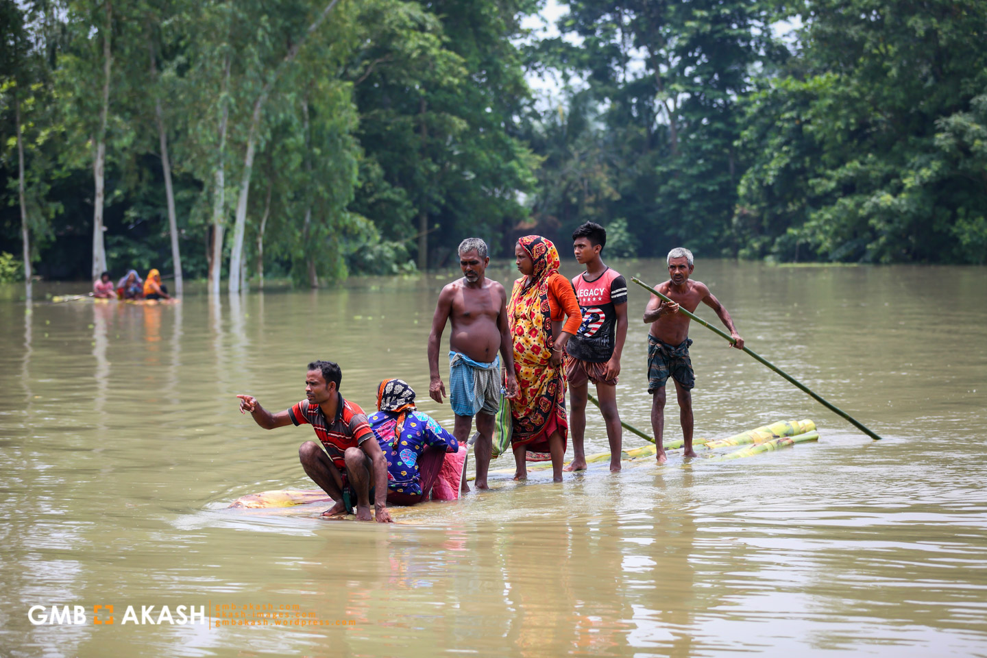 Flood Bangladesh 2019 (30).jpg