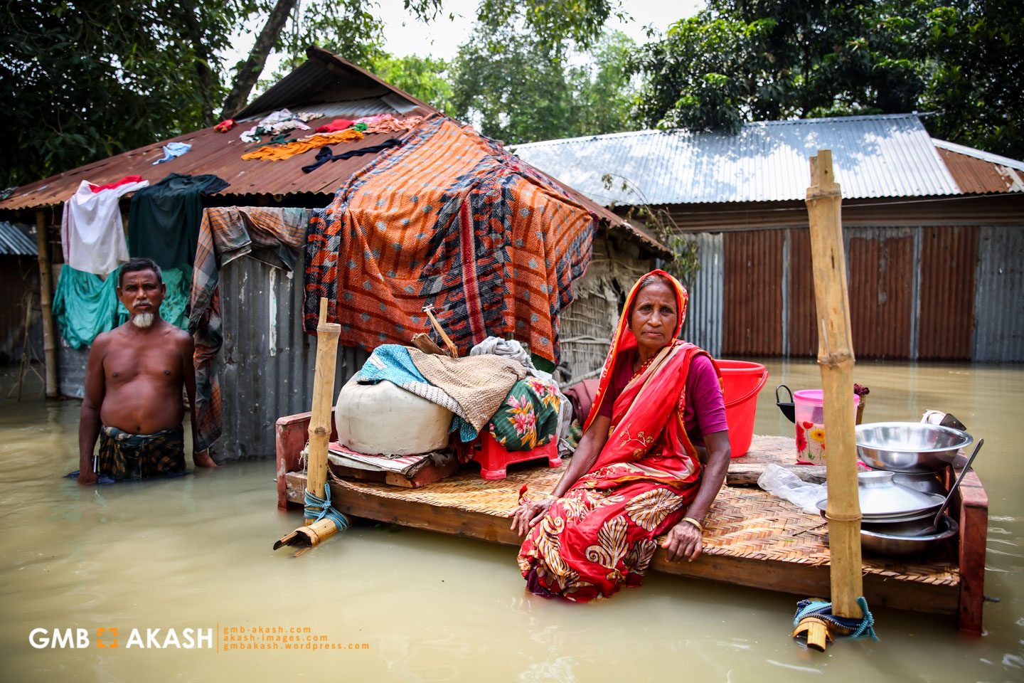 Flood Bangladesh 2019 (44).jpg