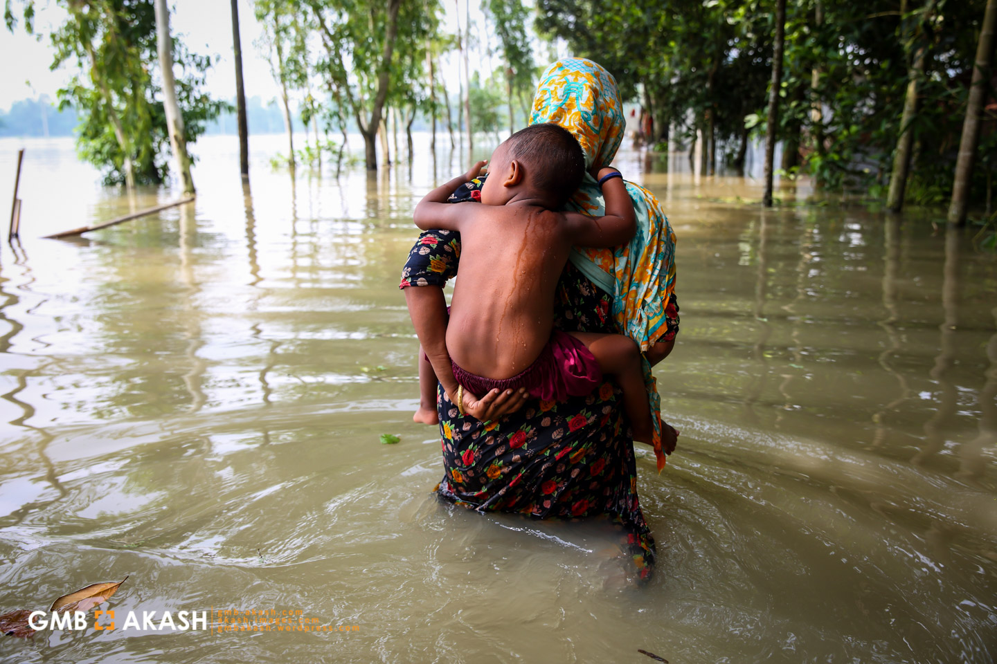 Flood Bangladesh 2019 (48) (1).jpg