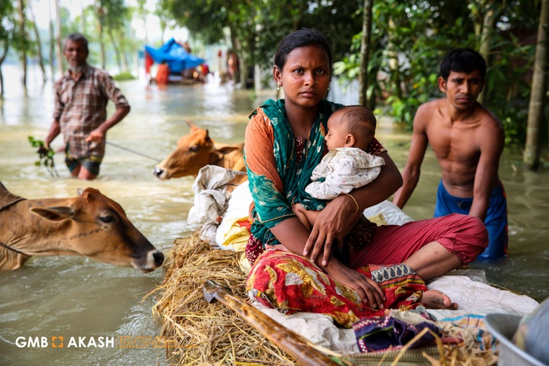 Flood Bangladesh 2019 (54).jpg