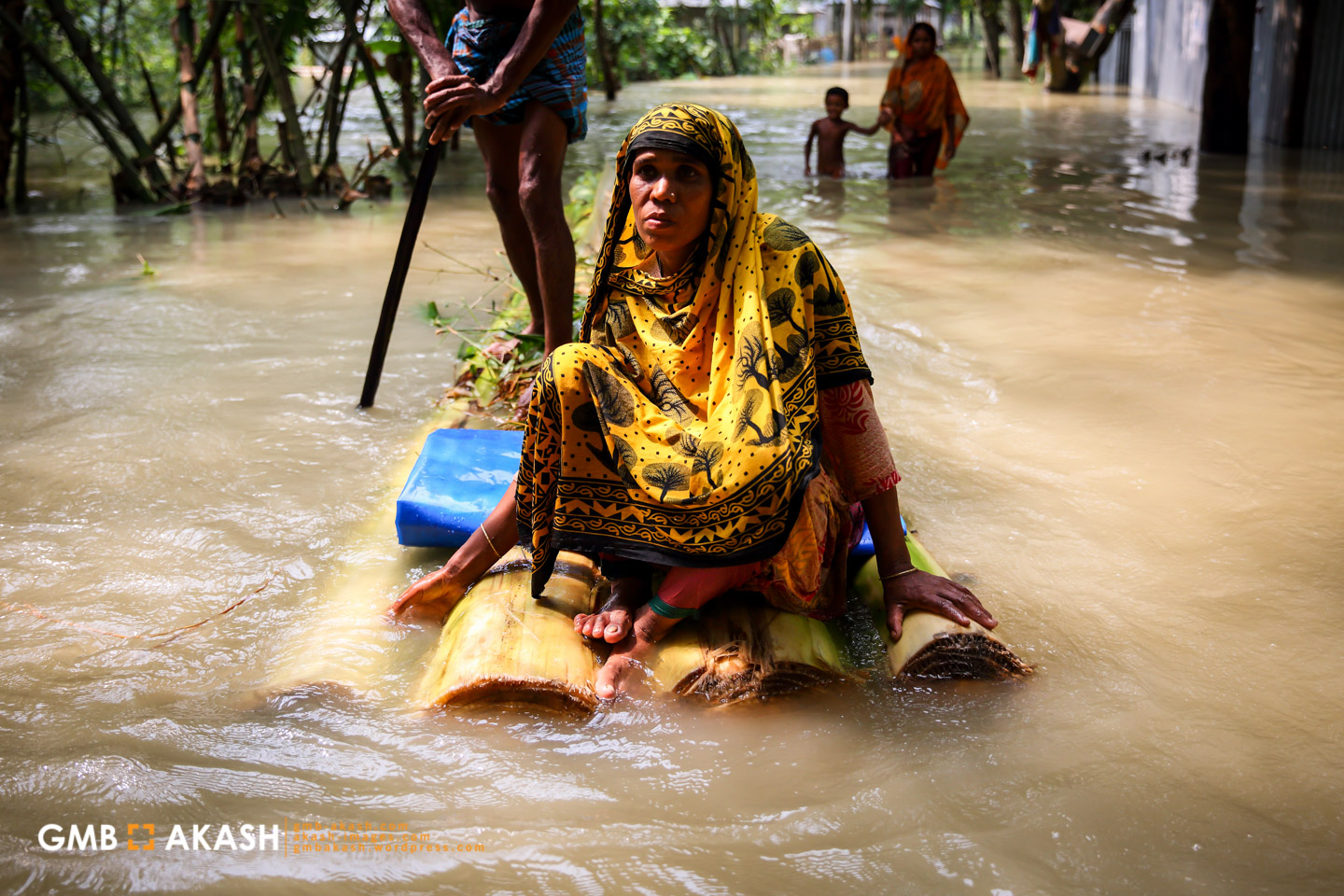 Flood Bangladesh 2019 (68).jpg