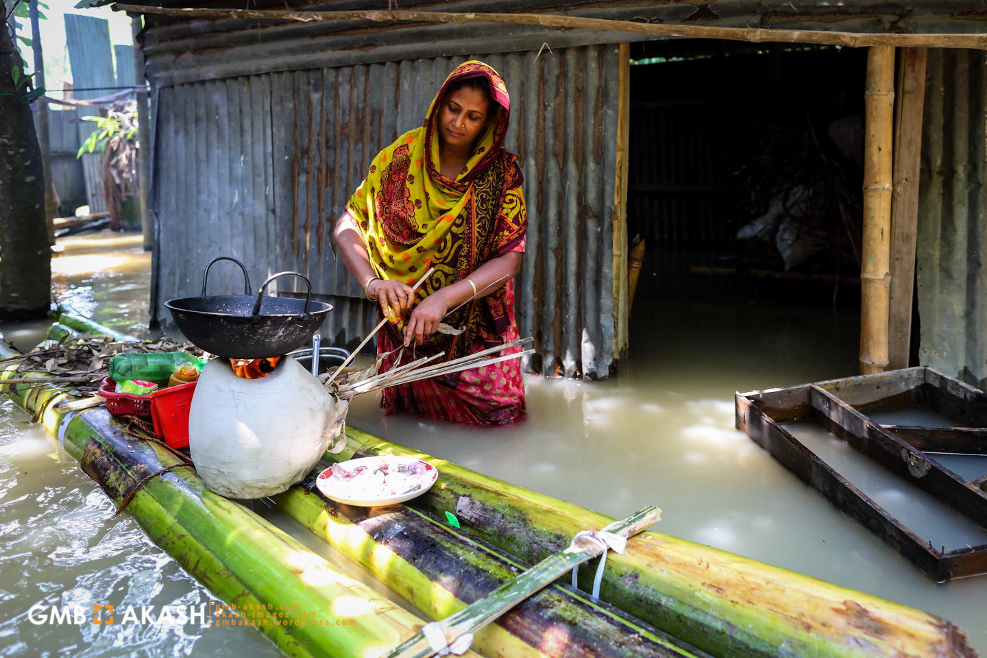 Flood Bangladesh 2019 (91).jpg