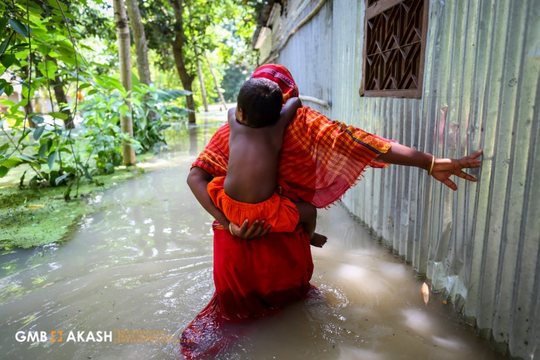 Flood Bangladesh 2019 (96)