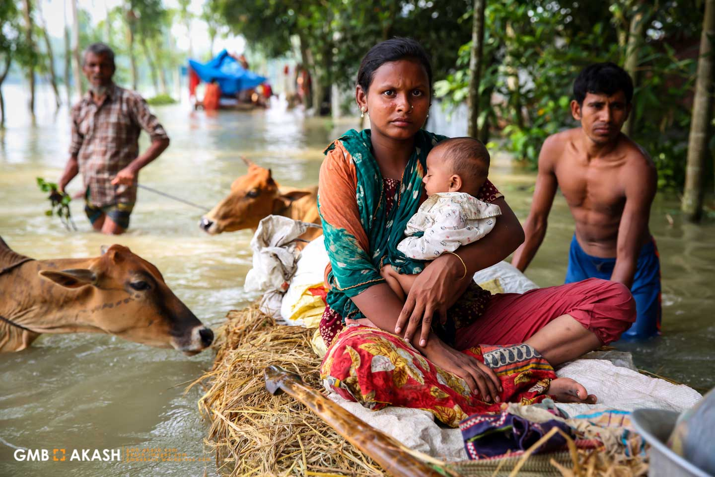 Climate Change in Bangladesh (14).jpg