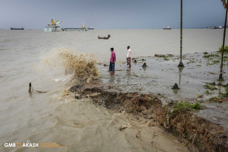 Climate Change in Bangladesh (26)