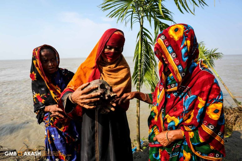 Climate Change in Bangladesh (28)