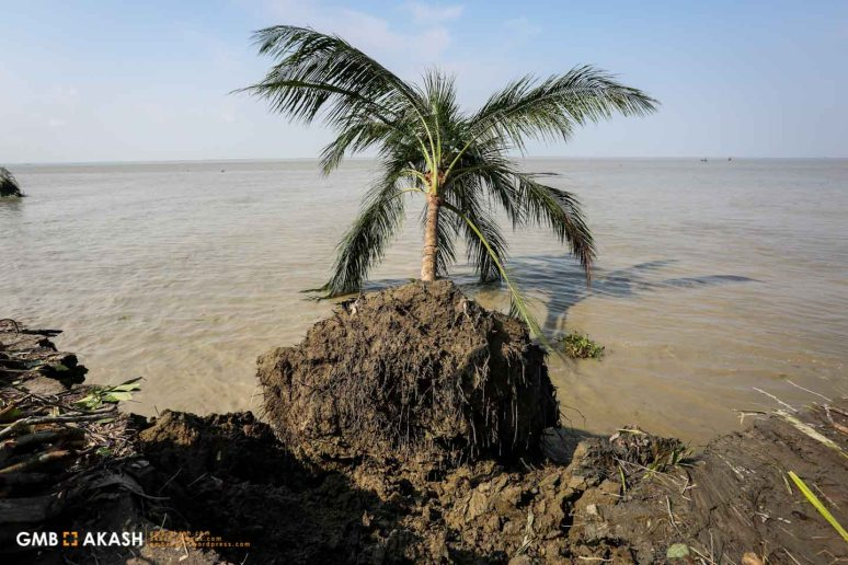 Climate Change in Bangladesh (29)