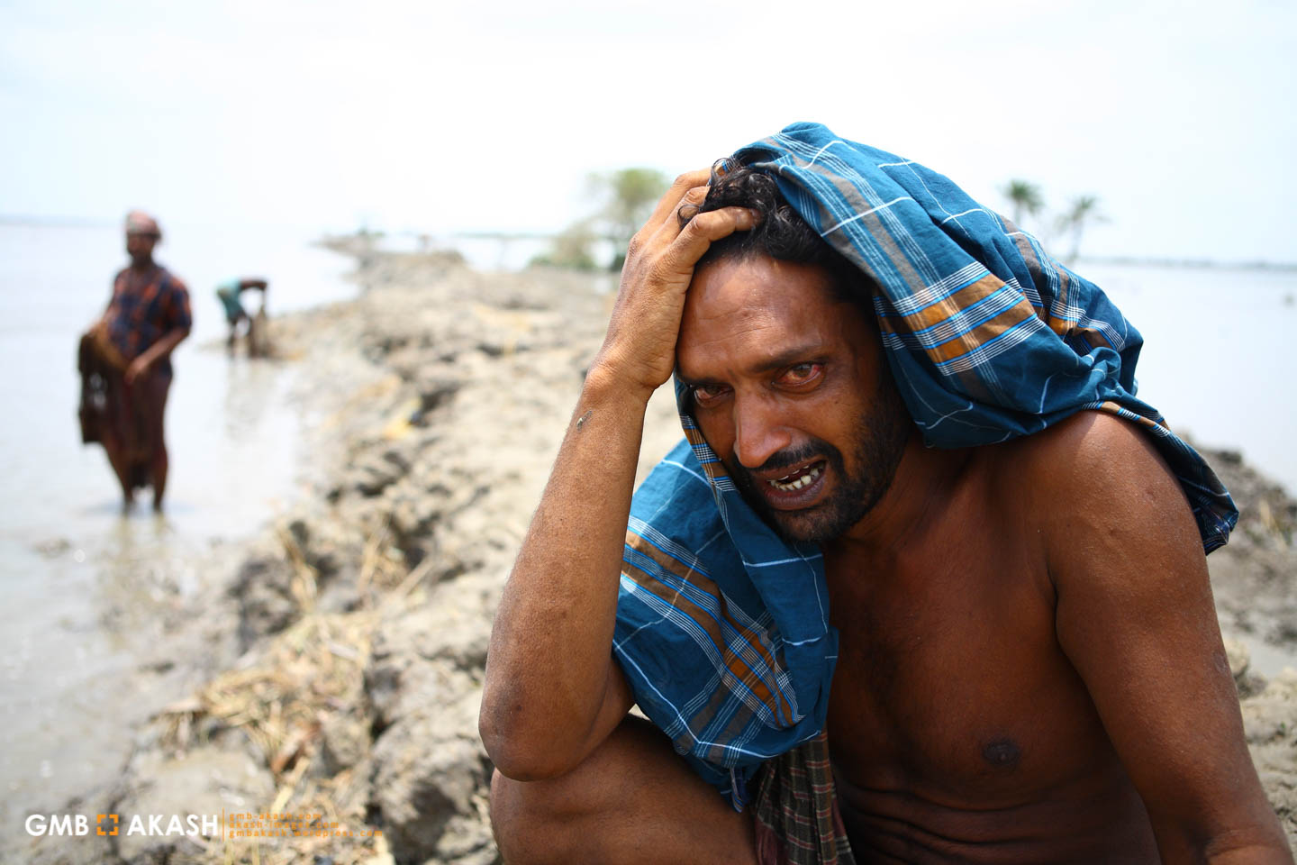 Climate Change in Bangladesh (8)