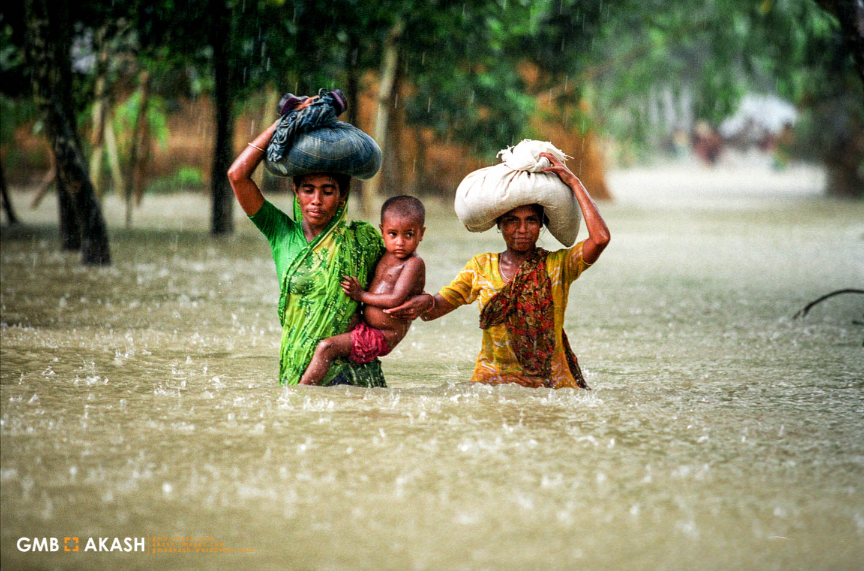 flood-dhaka-18