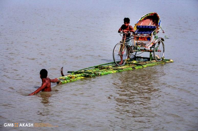 flood-dhaka-29