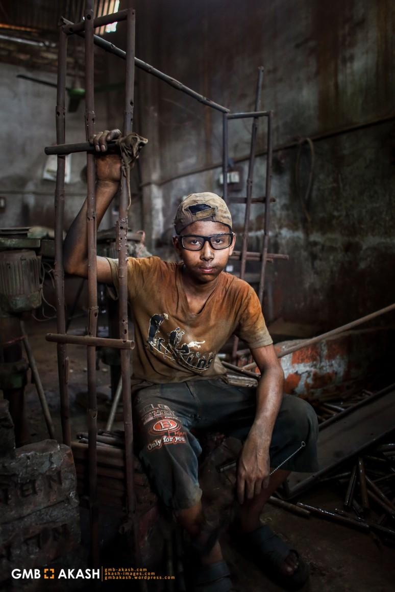 GMB Akash (35)