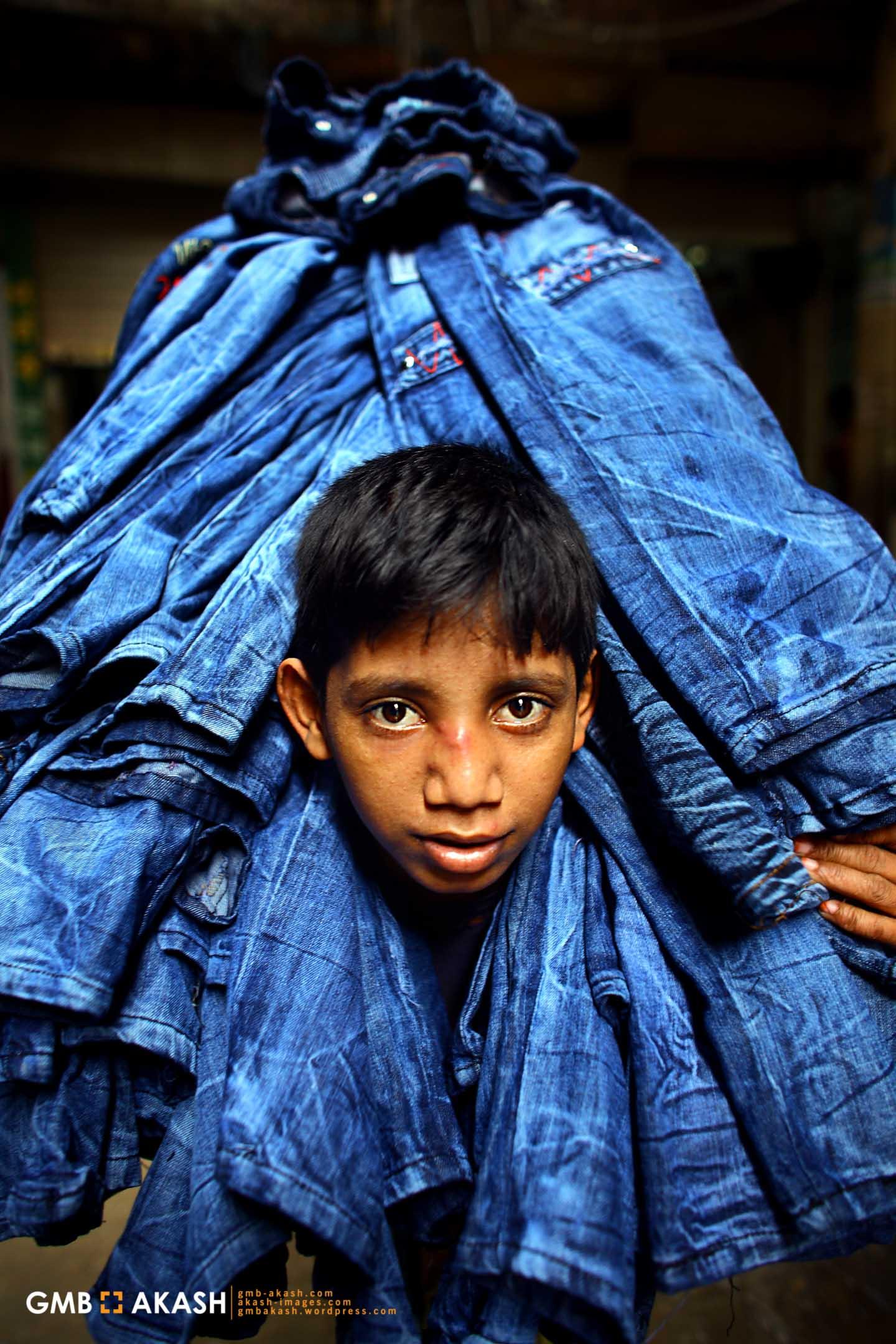 GMB Akash (45)